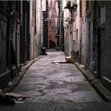 『【単身生活ガイドブック】住まいの選び方2』の画像