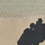 『結婚相手に求めるものって? 入籍27ヵ月と2018年いい夫婦の日に寄せて』の画像