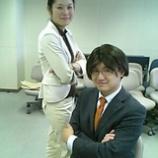 『創業塾2日目!』の画像