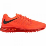 『AIR MAX 2015 ANNIVERSARY PACK 発売中』の画像