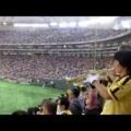 13球団チャンテランキングwwwwwwwwwwwwwwwwwww