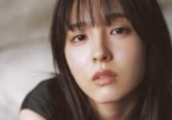 【乃木坂46】ワイ、この女優を早川聖来ちゃんと見間違えるwwwwwww