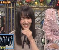 【欅坂46】ゆっかートーク上手くなったな!
