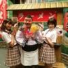 やすすの誕生日パーティーに城恵理子キタ━━ヾ(゚∀゚)ノ━━!!