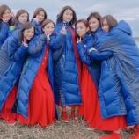 『もしかして2期生ライブは琴子卒業の花道のために急遽用意されたのか?【乃木坂46】』の画像