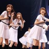『【乃木坂46】乃木坂の6thの制服と欅坂の2ndの制服を比較してみた結果・・・』の画像