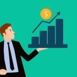 『【投資哲学】株式投資で成功する人の共通点』の画像