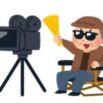 【ネタバレ注意】金曜ロードショー「シャーロックホームズ」の放送が酷いと批判殺到!