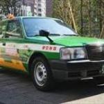 日本人のタクシー離れが深刻化 「運転手の質が落ちている」