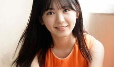"""【乃木坂46】筒井あやめの""""ちょっとした写真集""""が公開される!!!!!"""