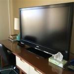 放送作家「普段の番組が見たい。オリンピックばかりのテレビに飽きませんか?その上、高校野球中継が拍車…」