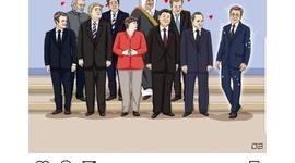 日米中と関係悪化の韓国、ASEAN加盟国にすり寄る