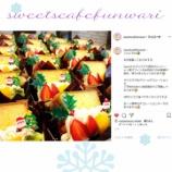 『シフォニストギャラリー PART63-④』の画像