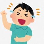 【チバテレ】19時からヤバイ番組が放送されるwwwwwwwwwww