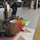 『日本百名山 岩手山へ☆その1プロローグ 東北新幹線でgo!!』の画像