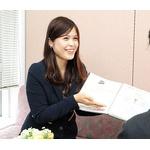 【悲報】地方公務員のワイ(27)が結婚相談所に登録した結果wwwww