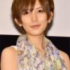 中居正広、元AKB48・光宗薫の女優復帰で明かした本音とは?