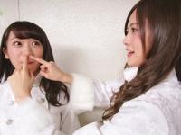 【乃木坂46】白石麻衣が1番好きなメンバーって誰?