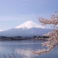 海外「富士山周辺で泊まるならどの街がお勧めだろう?」富士山の見える街に対する海外の反応