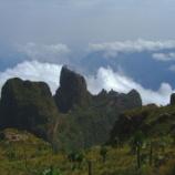 『行った気になる世界遺産 シミエン国立公園』の画像
