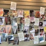 『配信作も続々登場!おうちで楽しむ「大阪アジアン映画祭」』の画像