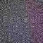 乱視と近視が分かる画像wwwwwwwwwwwww