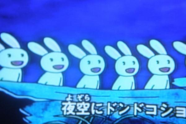 ママ 姫チャンネル プリンセス姫スイートTVのひめちゃんおうくんは両親がやばい!?年収/離婚/別居/学校/もとちゃん(もとき)の炎上についても!