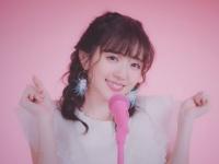 鈴木愛理×赤い公園『光の方へ』(Promotion Edit)キタ━━━━(゚∀゚)━━━━!!