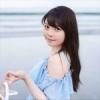 『麻倉ももさん、「経験済みの女の子」という難解な役に挑戦!』の画像