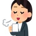 夫「外でコーヒー飲むな」、嫁「いいでしょ別に」、日本ここまで落ちぶれる