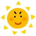 【朗報】今年の夏、全然暑くない