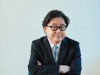 【日向坂46】秋元康さん、12年半ぶりにラジオパーソナリティーに就任。