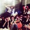 AKBとアイドリング!!!によるハロウィンパーティが開催されていた!!!