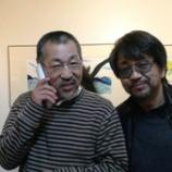 『あべ弘士さん原画展』の画像