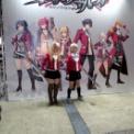 東京ゲームショウ2013 その17(閃の軌跡)