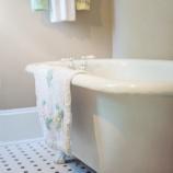 『最近、風呂場周りに変なやつがいる』の画像