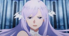 【SAO アリシゼーション】第22話 感想 体は剣で出来ている【ソードアート・オンライン】