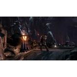 『二周目、GOW III ハデスの領域』の画像