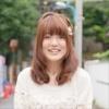 『加隈亜衣ちゃんが好き過ぎてたまらないのだが?』の画像
