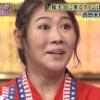 【悲報】西野未姫がダウンタウンDXでAKBの握手会に来るヲタクをディスりまくり中・・・