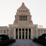 菅官房長官「緊急事態宣言を解除したばかりなので、第2波が来たとは考えていない」