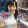 『伊藤彩沙さんが可愛い!』の画像