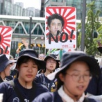 米国専門家「韓国のGSOMIA破棄は腹立ちまぎれに自害した格好」=韓国の反応