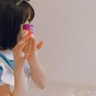 『【女の子紹介】白石かんな(20)〜細身清楚系の看護学生〜』の画像