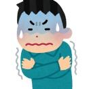 【画像】足立梨花さん、顔面に謎のアザを付けて何食わぬ顔でテレビ出演www