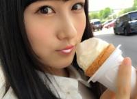 【NMB48】ふぅちゃん、狙うのはもう止めてください!!!