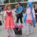 コミックマーケット82【2012年夏コミケ】その24