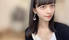 【乃木坂46】金川紗耶、ものすごい逸材かもしれないwww
