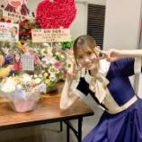 『【乃木坂46】一体何が!!??『新しいことやりたい!と思い・・・』』の画像