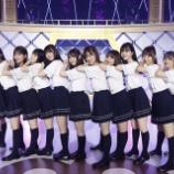『圧倒的!!!『1〜4期生ライブ』各ライブ ステージ集合写真がついに出揃う!!!!!!』の画像